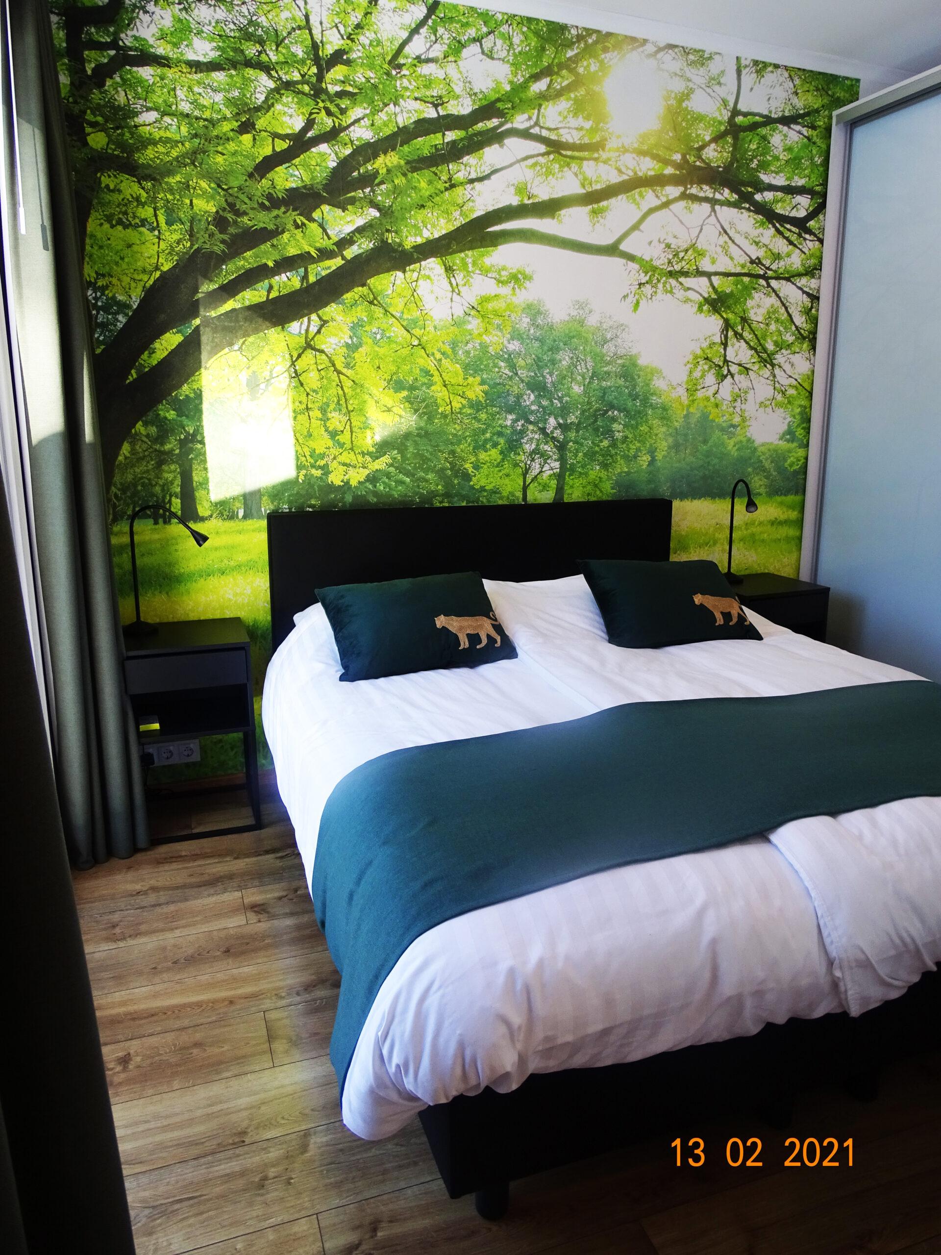 slaapkamer jpg
